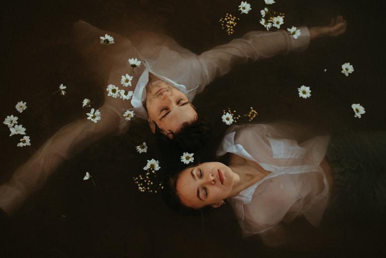 Marleenvelous Hochzeitsfotograf NRW