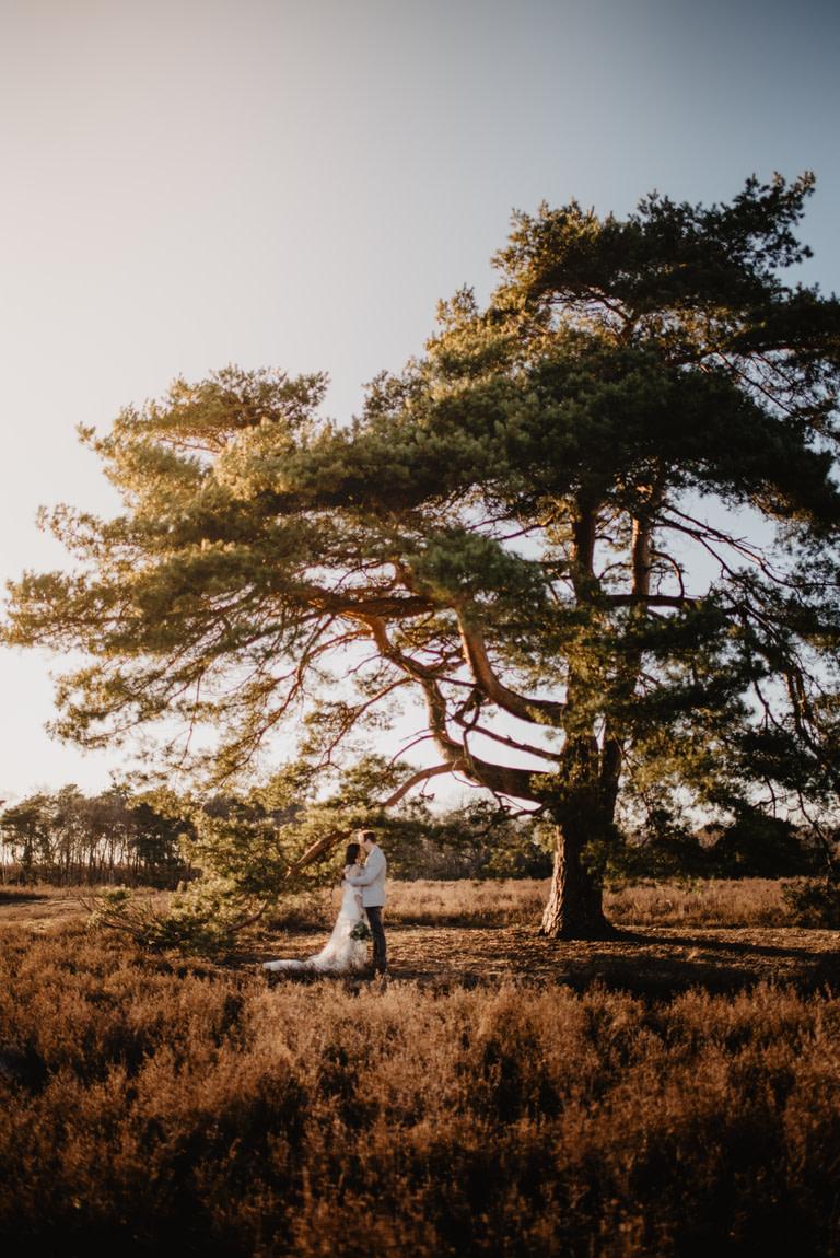 Destination WEdding Hochzeit im Ausland Marleenvelous Fotografie
