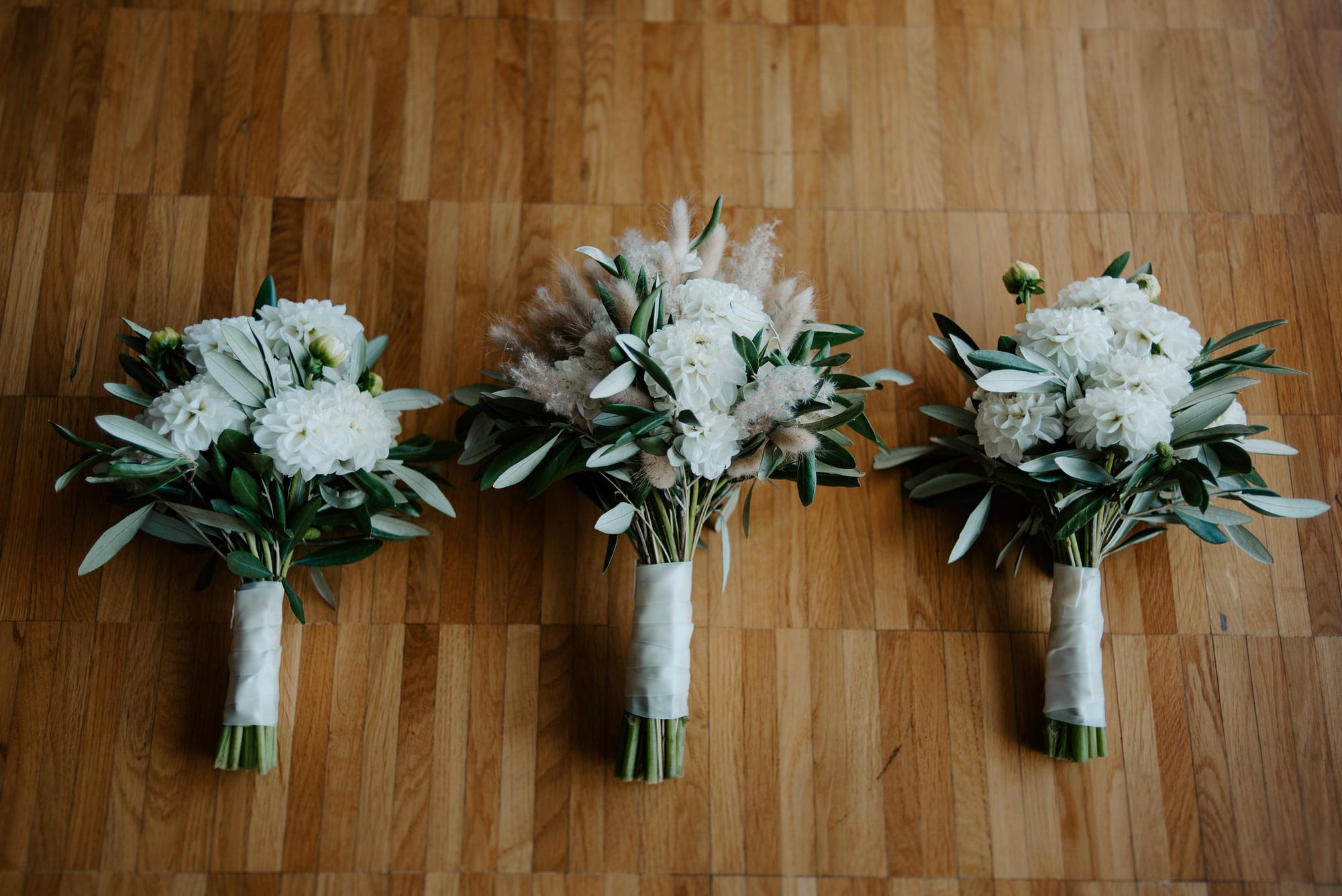 Getting Ready Details Wedding Hochzeit