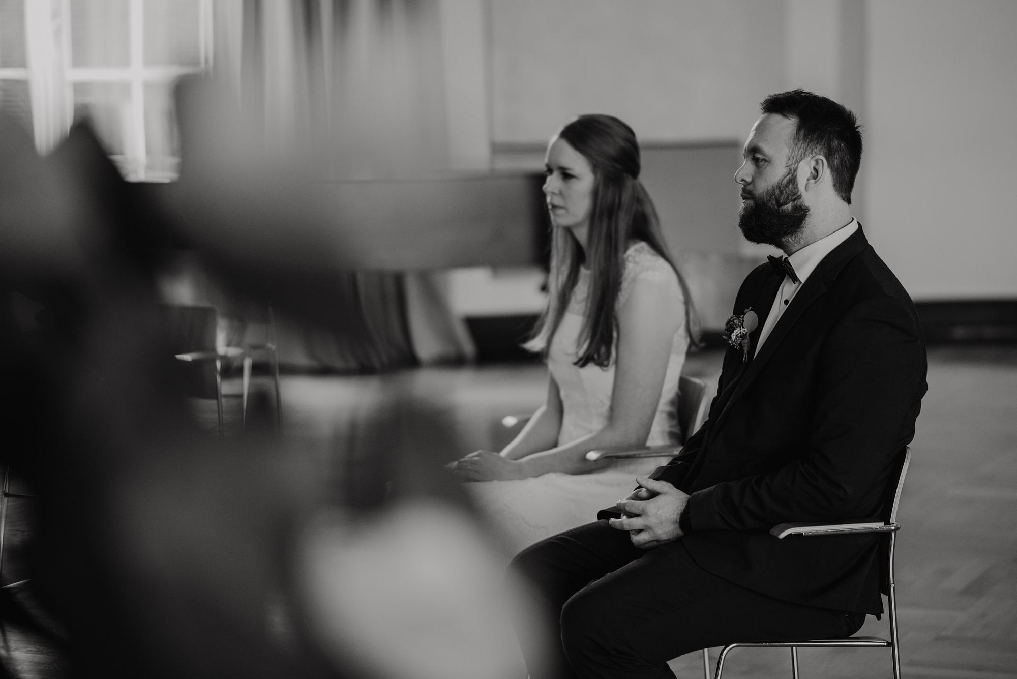 Corona Hochzeit Standesamt Münster