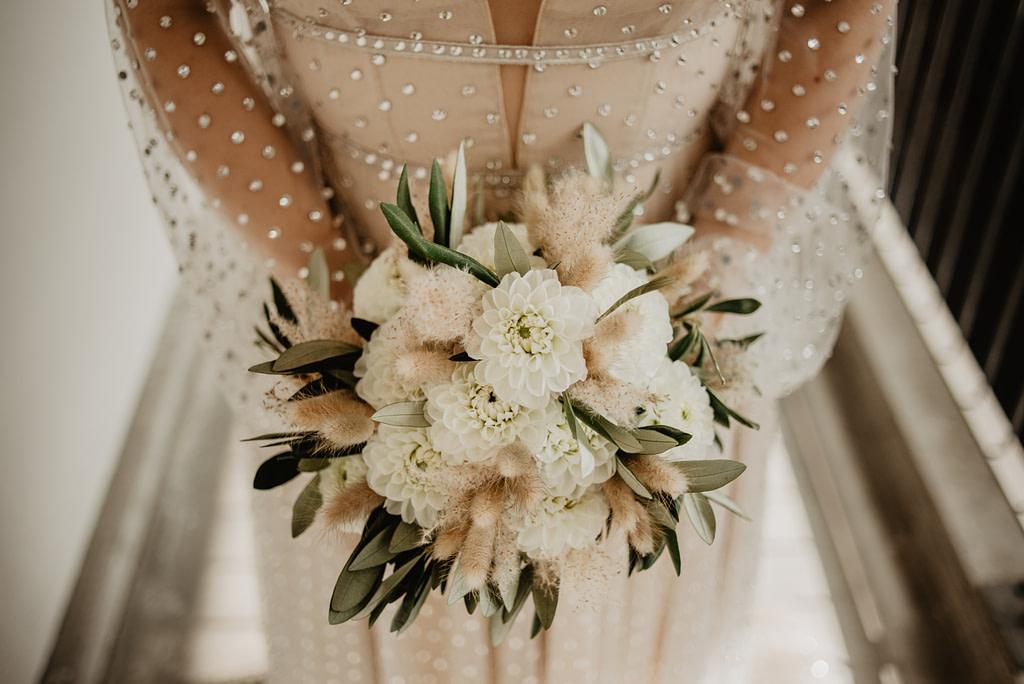 Braut Getting Ready Details Wedding Hochzeit